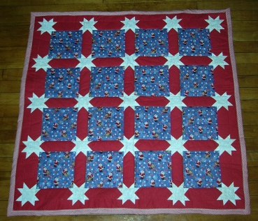 1000+ images about quilt sashing ideas on Pinterest Quilt, Star quilts and Amish