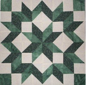 The Color Wheel - Quilting Assistant : Free Quilt Patterns