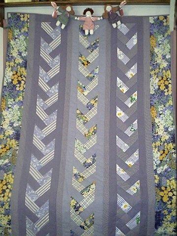 Braid : braided quilt - Adamdwight.com