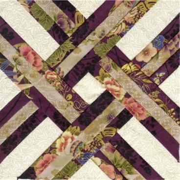 Irish Plaid - Page 2 : plaid quilt pattern - Adamdwight.com