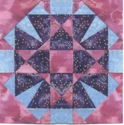 MALTESE CROSS QUILT PATTERN 2000 Free Patterns